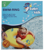 Babylo Swim Kids Ring 3-6 Years