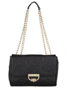 Ooh La La Laforet Shoulder Bag