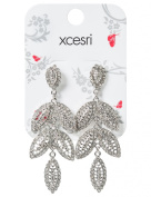 Xcesri Bewitchment Earrings