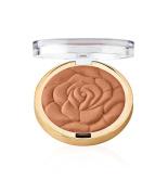 Milani Rose Powder Blush - Warm Petals