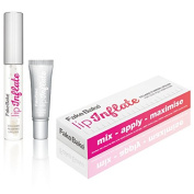 Lip Inflate by Fake Bake Collagen Plumping Lip Gloss