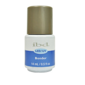 IBD LED/UV Gel BONDER - 14ml / 0.5oz - 56844