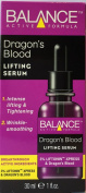 Balance Active Formula Dragons Blood Lifting Serum 30ml