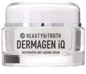 Beauty & Truth Dermagen iQ Restorative Anti-Ageing Cream