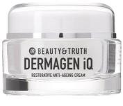 Beauty & Truth Dermagen iQ Restorative Anti-Ageing Cream