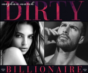 Dirty Billionaire  [Audio]