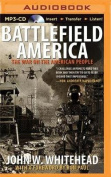 Battlefield America [Audio]