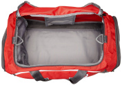 Under Armour Undeniable Duffel II Multi Sports Travel Bag Luggage