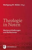 Theologie in Noten [GER]