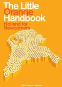 The Little Orange Handbook