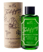 MOA Green Balm Fortifying Green Bath Potion 100ml