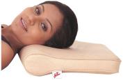 Flamingo Cervical Pillow - Universal