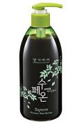 Daeng Gi Meo Ri Supeon Premium Herbal Body Cleanser 500ml