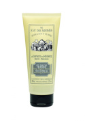 Le Couvent Des Minimes Fresh Shower Gel, 6.7 Fluid Ounce
