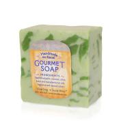 Island Soap & Candle Works Gourmet Soap Gardenia