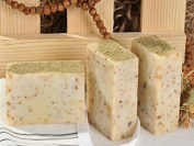 Turkish Bath Lavender Soap 100ml