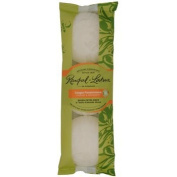 RAMPAL LATOUR 3x150g Cologne Grapefruit Soap