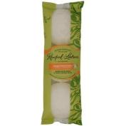 RAMPAL LATOUR 3x150g Cologne Grapefruit Soap