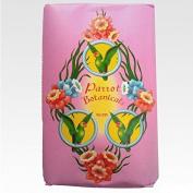 Rose Fragrance Bar Soap - Parrot Botanicals