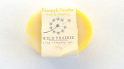 Pineapple Paradise Handmade Soap 100ml