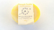 Pineapple Paradise Handmade Soap 100ml
