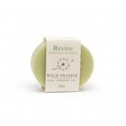 Revive Handmade Soap 100ml