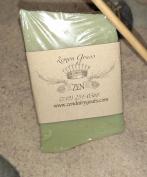 Zen Dairy Lemon Grass Goat Milk Soap