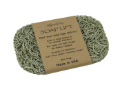Sage Soap Lift - High and Dry