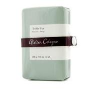 Atelier Cologne Trefle Pur Soap For Men 200g210ml