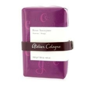 Atelier Cologne Rose Anonyme Soap For Women 200g210ml