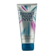 Beyonce Pulse Nyc Invigorating Shower Gel For Women 200ml/6.76oz