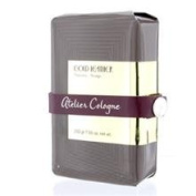 Atelier Cologne Gold Leather Soap For Men 200g210ml