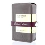Atelier Cologne Gold Leather Soap For Men 200g210ml