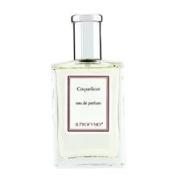 Il Profvmo Coquelicot Eau De Parfum Spray For Women 50ml/1.7oz