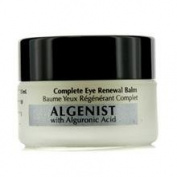 Algenist Complete Eye Renewal Balm 15ml/0.5oz