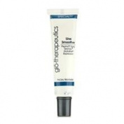 Glotherapeutics Line Smoother 15ml/0.5oz
