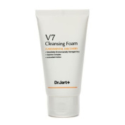 Dr. Jart V7 Cleansing Foam 100ml/3.5oz