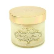 E Coudray Givrine Bath And Shower Foaming Cream (new Packaging) For Women 250ml/8.4oz
