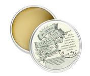 Mullein & Sparrow - Organic Mini Healing Salve