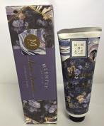 Illume Lavish Momentary Escape Inidca Lavender Hand Cream Boxed 100ml