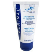 ECRINAL Hand Cream 75ml