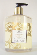 Asquith & Somerset Coconut Cream Luxury Hand Wash