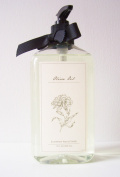 Luxurious Hand Soap 500ml