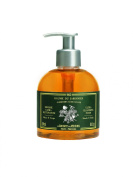 Le Couvent Des Minimes Ultra Cleansing Foam, 10.1 Fluid Ounce