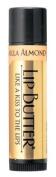 Honey House Lip Butter Tube 5ml - Vanilla Almond Set of 6