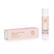 Evie AQUA MANDARINE LIP CARE Lip Balm with Shea Butter & Mandarin Essential Oil