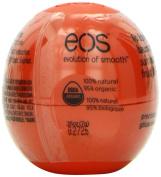 EOS Lip Balm Summer Fruit Smooth Sphere