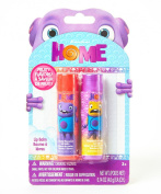 DreamWorks Home Lip Balm 2pcs