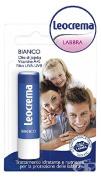 Leocrema Classic Lip Balm 5.5ml