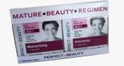 Farmona Perfect Beauty Very Mature Skin 60 +Stimulating Night Cream + Moisturising Day Cream
